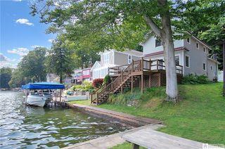 2518 8th Ave, Findley Lake, NY 14736