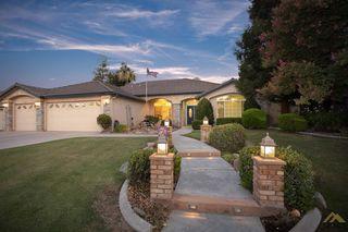 9909 Laurel Park Ave, Bakersfield, CA 93312