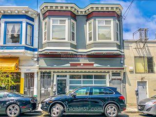 3340 18th St, San Francisco, CA 94110