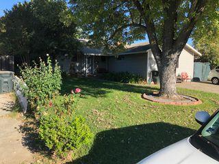 2713 Barbera Way, Rancho Cordova, CA 95670
