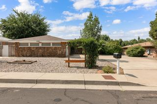 6504 Baker Ave NE, Albuquerque, NM 87109