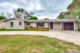 322 Sprucewood Ln, San Antonio, TX 78216