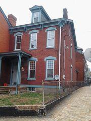 127 McCandless Ave, Pittsburgh, PA 15201