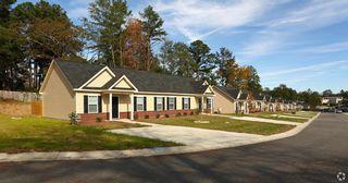 109 Maddie Rd #109, Augusta, GA 30907