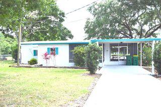 4808 Dolores Ct, Cocoa, FL 32926