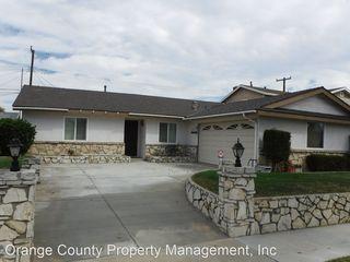12712 Taylor St, Garden Grove, CA 92845