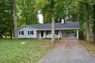 1354 Rainbow Forest Dr, Lynchburg, VA 24502