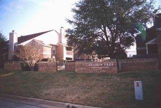 2225 Madison Dr #116, Arlington, TX 76011