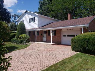 548 Margaret Ave, Johnstown, PA 15905