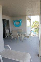 429 NE Tradewind Ln #2410, Stuart, FL 34996