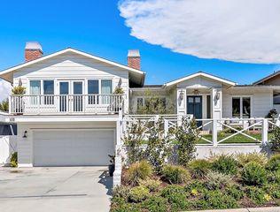 433 Seaward Rd, Corona Del Mar, CA 92625