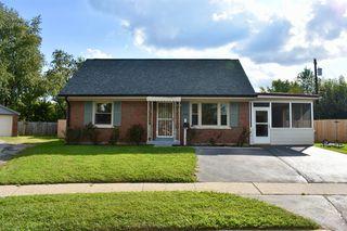 608 Ivy Ct, Lexington, KY 40505