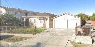 14607 Chadron Ave, Gardena, CA 90249