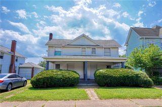 433-433 W Cunningham St #435, Butler, PA 16001