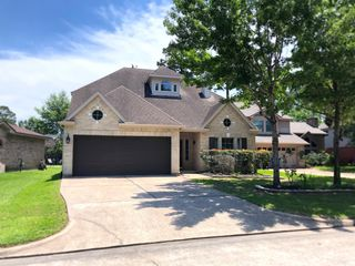 19014 Volley Vale Ct, Humble, TX 77346