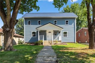 714 Painter Ave, Natrona Heights, PA 15065