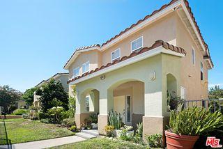 1610 Navareth Way, Los Angeles, CA 90033