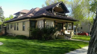 624 N Warren St, Helena, MT 59601