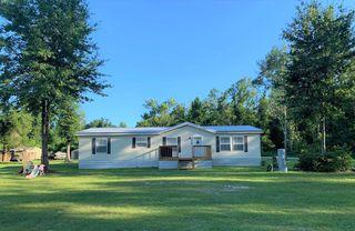 170 Ivy St, Wewahitchka, FL 32465