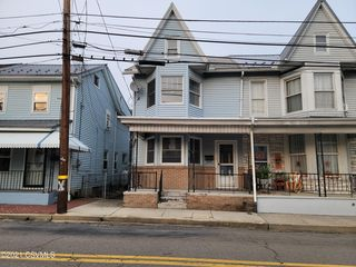 40 Spring St, Tremont, PA 17981