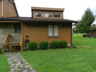 735 Inverness Rd #5, Perry Park, KY 40363