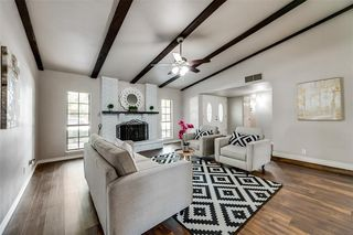 312 Park Meadow Way, Coppell, TX 75019