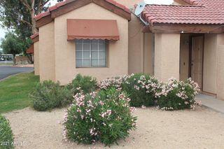 2143 E Center Ln #4, Tempe, AZ 85281