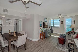 7135 Collins Ave #1724, Miami Beach, FL 33141