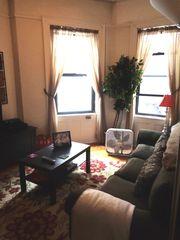 191 Claremont Ave #55, New York, NY 10027