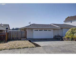 3300 Olive St, Vancouver, WA 98660