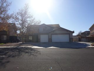 13901 Clydesdale Run Ln, Victorville, CA 92394