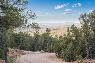 7 Cicuye Rd #B, Pecos, NM 87552
