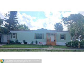 700 SW 134th Ave, Davie, FL 33325