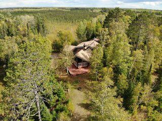 7218 Bug Creek Rd, Cotton, MN 55724