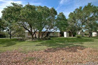 8009 Devonshire Dr, Spring Branch, TX 78070