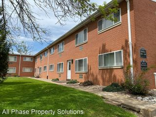 2900 State St #104D, Quincy, IL 62301