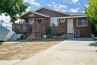 421 N Eastern Ave, Los Angeles, CA 90022
