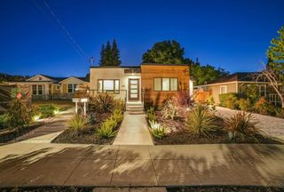 260 Franklin St, Mountain View, CA 94041