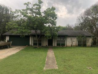 11501 Ridge Dr, Austin, TX 78748