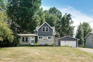 5941 Hawthorne Rd, Mound, MN 55364
