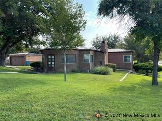 711 W 7th St, Roswell, NM 88201
