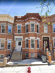 60-48 Bleecker St #2FAMILY, Ridgewood, NY 11385