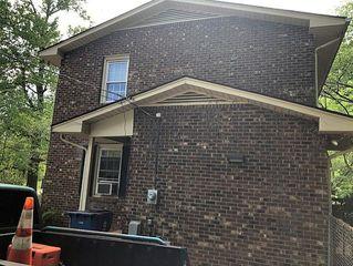 4879 Woody Mill Rd, Greensboro, NC 27406