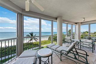 4951 Gulf Shore Blvd N #203, Naples, FL 34103