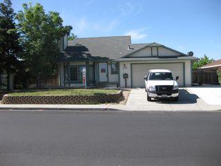 1155 Chianti Way, Oakley, CA 94561