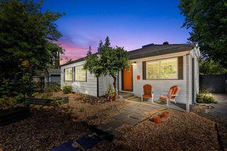 6261 2nd Ave, Sacramento, CA 95817
