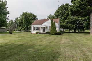 4745 N State Road 9, Anderson, IN 46012