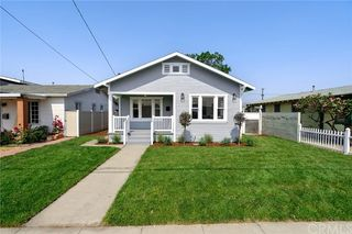 15605 S Ainsworth St, Gardena, CA 90247