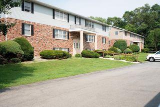 74 Van Buren Rd, Glenville, NY 12302