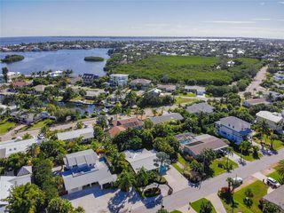 219 84th St, Holmes Beach, FL 34217